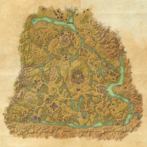 File:Shadowfen Map.png