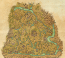 Black Marsh (Online)