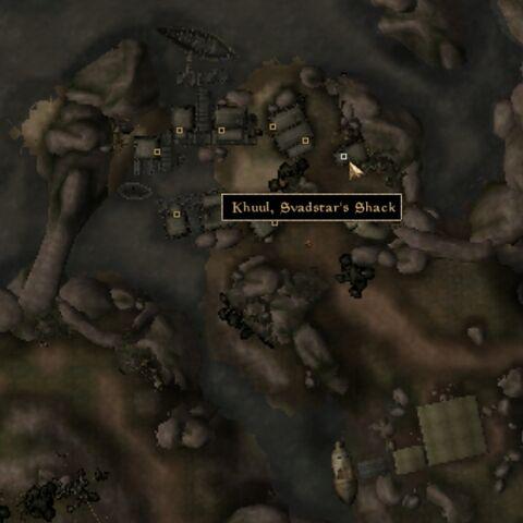 File:TES3 Morrowind - Khuul - Svadstar's Shack - location map.jpg