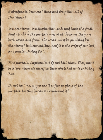 File:The Will of Drulshasha.png