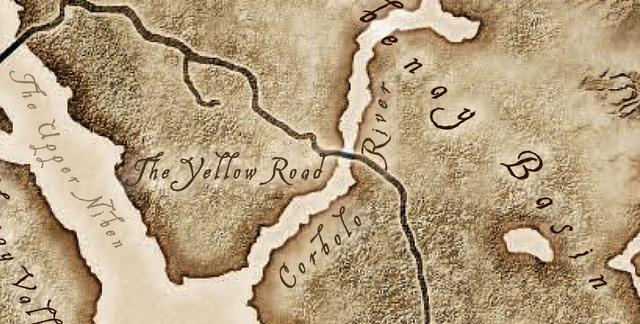 File:Corbolo River MapLocation.png