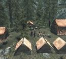 Falkreath Imperial Camp