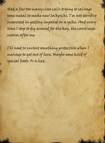 File:Kireth's Journal, Page 30.png