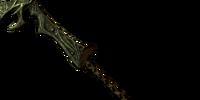 The Longhammer