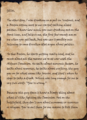 A Soldier's Letter.png