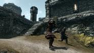 Battle for Fort Sungard3