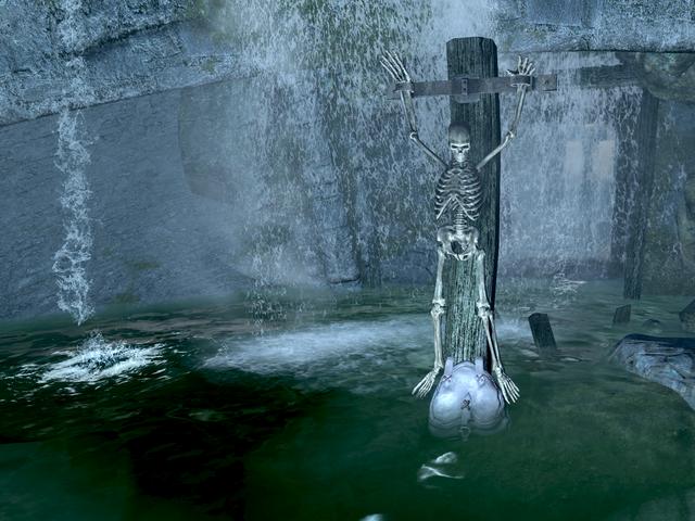File:Crucified Skeleton.png