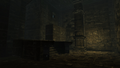 DLC1LD Quest Holding Cell 4.png