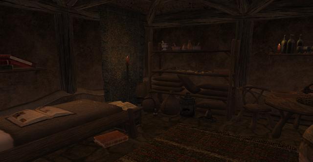 File:Drelas' House.png