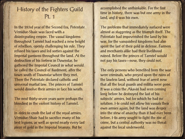 File:History of the Fighters Guild Pt. 1 1 of 2.png