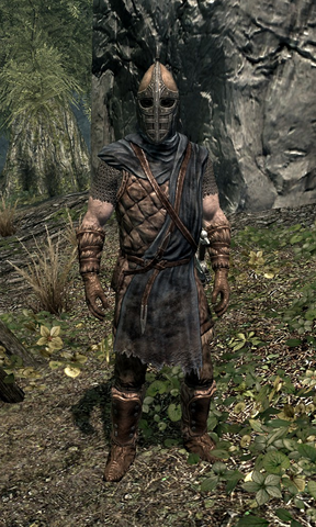 File:Stormcloak Soldier 000AA932.png