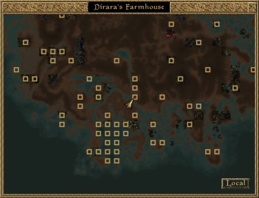 File:Dirara's Farmhouse World Map.png