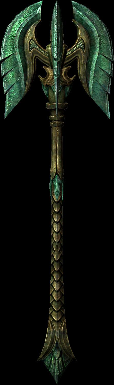 Maces (Skyrim) | Elder Scrolls | FANDOM powered by Wikia