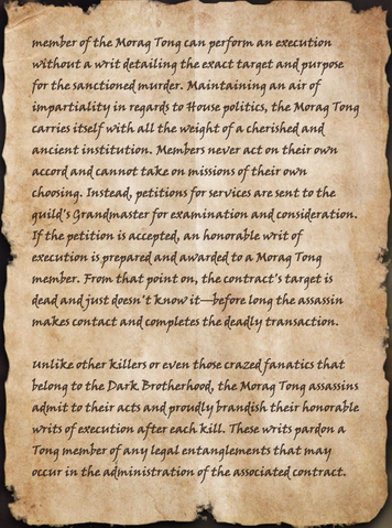 File:Honorable Writs of Execution - Page 2.png