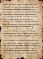 Honorable Writs of Execution - Page 2.png