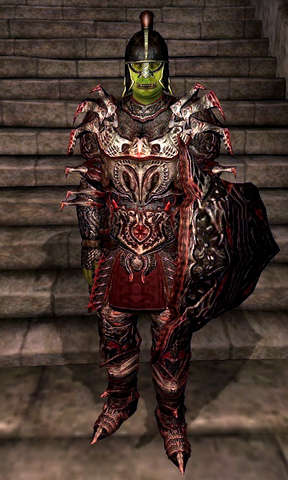 File:Kurdan's Orc Hunter.png