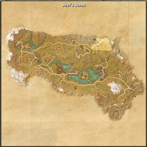 File:Shor's Stone Region.png