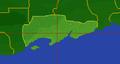 Aldingtown map location.png