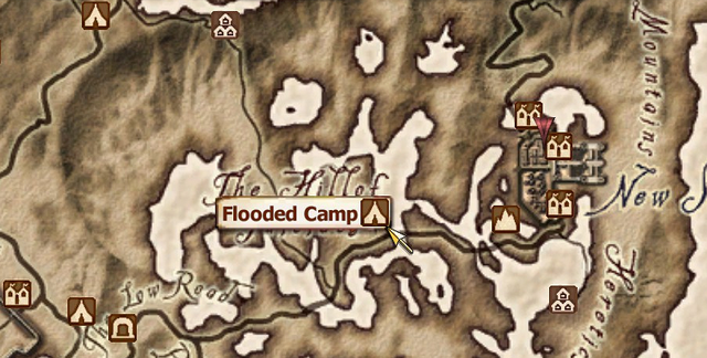 File:Flooded Camp MapLocation.png