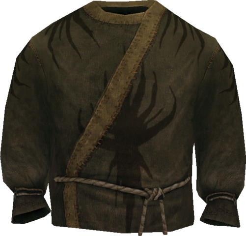 File:Green Robes.png