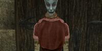 Nalvilie Saren (Character)