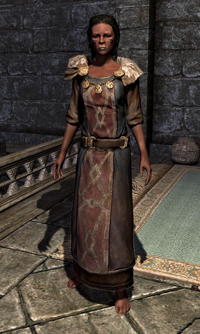File:Noble Clothes 0005DB7B.png