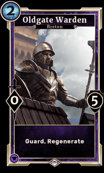 File:Oldgate Warden (Legends).png
