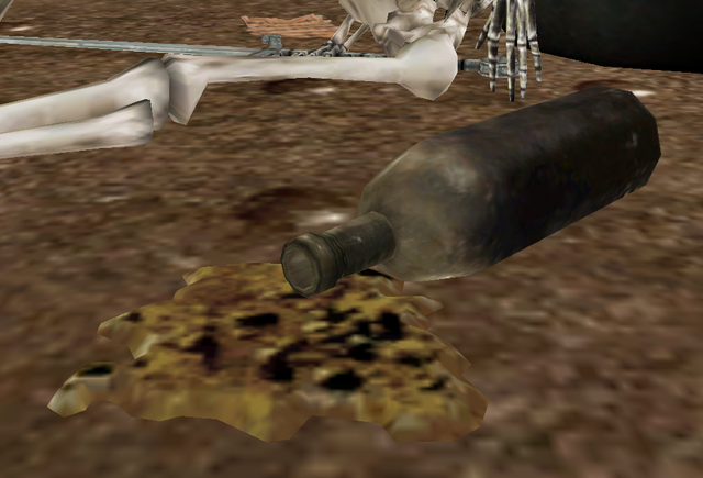 File:TES3 Morrowind - Ingredient - Poison.png