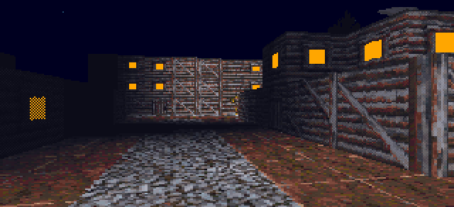 File:Daggerfall (Arena).png