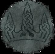 Winterhold Seal