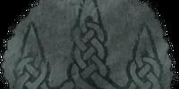 Thane of Winterhold