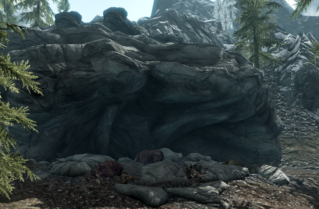 File:Bear Hunter's Last Stand.png