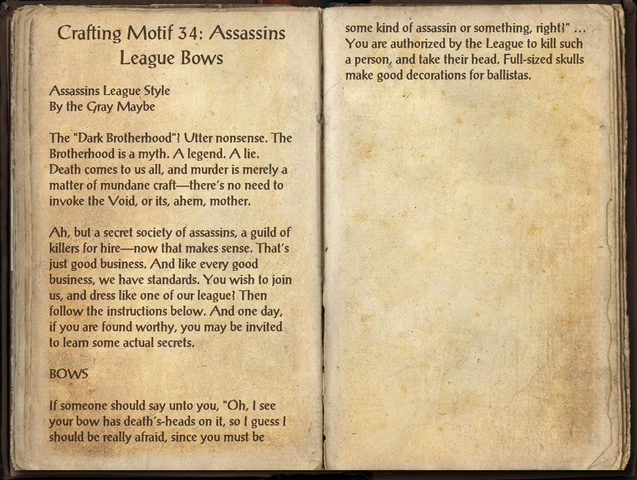 File:Crafting Motifs 34, Assassin's League Bows.png