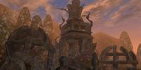 Esutanamus (Morrowind)