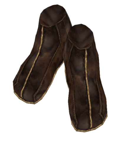 File:Green Velvet Shoes.png