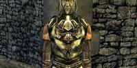 Norus Marvel