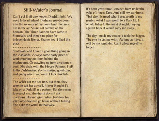 File:Still-Water's Journal.png