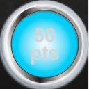File:Badge-1193-5.png