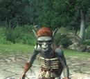 Goblin Netherboss
