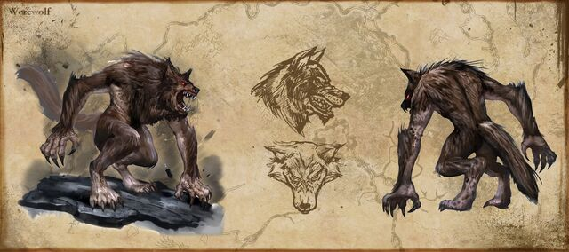 File:Werewolf concept art.jpg