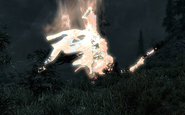 Alduin Defeated