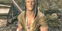 Barknar (Dawnguard)