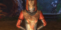 Mistress Dratha (Online)