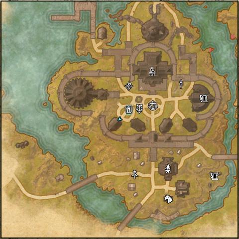 File:Rhavil Urano's House Map.png