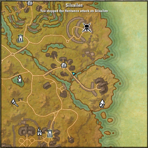 File:Silsailen Map (Edited).png