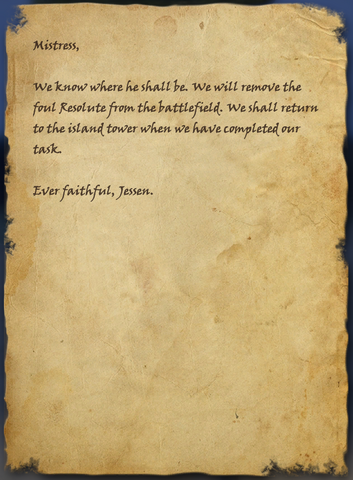 File:Torn Note from Jessen.png