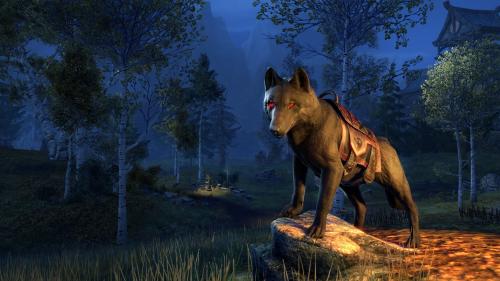 File:Doom Wolf Mount.png