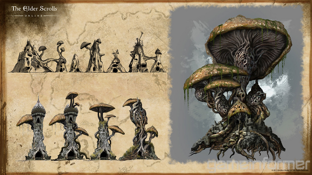 File:Telvanni Tower ESO Concept Art.png