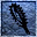 File:Blunt Weapon Attribution-Icon.png