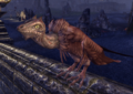 Cliff Darter ESO.png